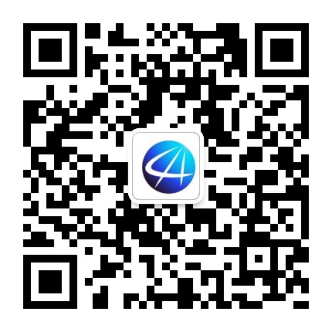 关注中国信息化网官微