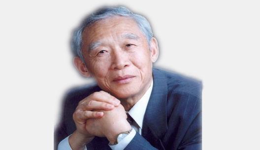 中国科学院院士 陈国良